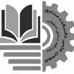انجمن علمی مهندسی صنایع و سیستم ها دانشگاه صنعتی اصفهان^