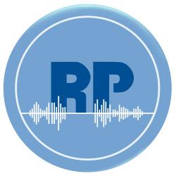رادیو پروژه