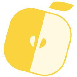 سیبمارت