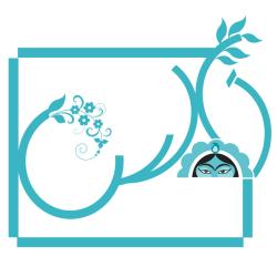 انجمن توانمند سازی زنان اطلس