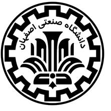انجمن علمی  مهندسی منابع  طبیعی  دانشگاه صنعتی اصفهان