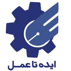 معاونت پژوهشى دانشگاه آزاد اسلامى واحد تهران غرب