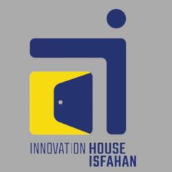 خانه نوآوری اصفهان