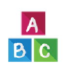 شتاب دهنده ABC