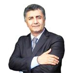 محمود جولایی