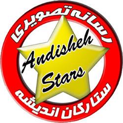 AndishehStars