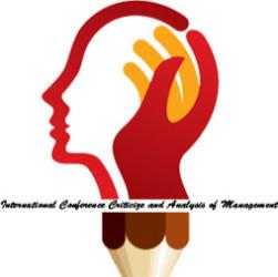 موسسه علمی فرهنگی هنری آپادانا با همکاری مراکز علمی و دانشگاهی