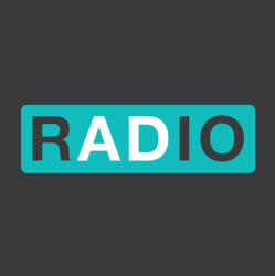 کانال رادیو