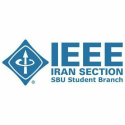 انجمن علمی بین رشته ای رباتیک با همکاری شاخه دانشجویی IEEE دانشگاه شهید بهشتی