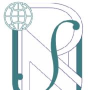 مرکز تحقیقات جهانی یوسرن- گروه ژنتیک پزشکی