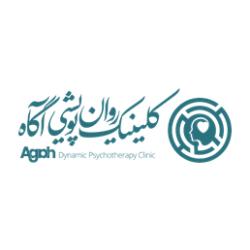 خانم دکتر خاتون محمودنژاد