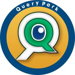 Query Park