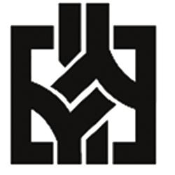 مرکز کارآفرینی و ارتباط با صنعت