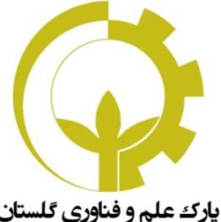 پارک علم و فناوری گلستان
