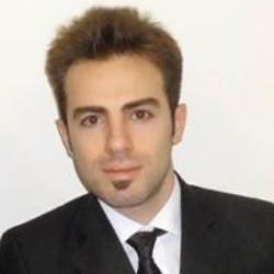 محمد بدلی