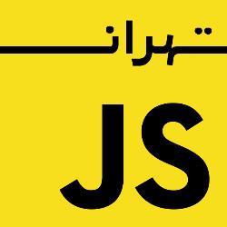 TehranJS