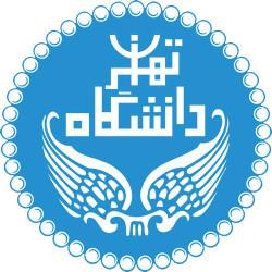 مرکز آموزشهای الکترونیکی دانشگاه تهران