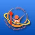 هیات انجمن های ورزشی استان تهران