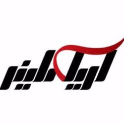 karanhazrati@gmail.com