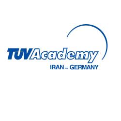 TUV Academy Iran-Germany