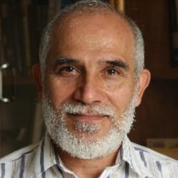 دکتر احمد کاردان