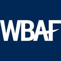 انجمن جهانی فرشتگان کسب و کار (WBAF)