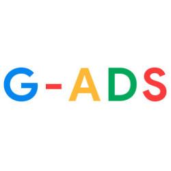 جی ادز