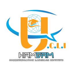 آموزشگاه همگام