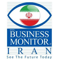 سایت بیزینس مانیتور ایران