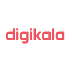 DigikalaGroup