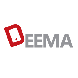 آژانس تبلیغات دیجیتال دیما