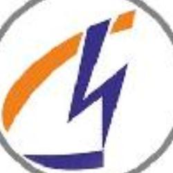 آموزشگاه صنعت برق