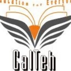 مدیران موسسه مشاوره تحصیلی خارج از کشور CalTeh