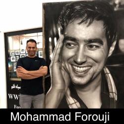 Mohammad.forouji.art@gmail.com