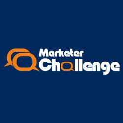 MarketerChallenge