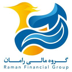 گروه مالی رامان