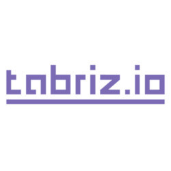 Tabriz.io Events