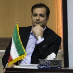 مرکز علمی - کاربردی فرهنگ و هنر واحد 11 تهران
