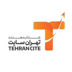 شتابدهنده تهران سایت
