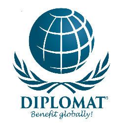 دیپلمات (مرکز تخصصی تربیت مدرس زبان)