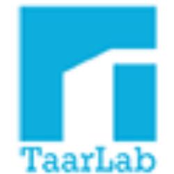 آزمایشگاه تعامل انسان و ربات دانشگاه تهران