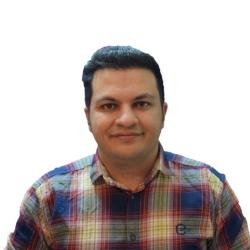 جواد  منصوری