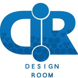 دیزاین روم