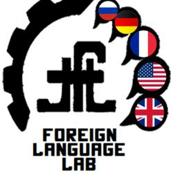 کانون زبانهای خارجی دانشگاه صنعتی امیرکبیر