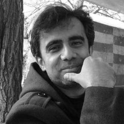 طاهر عطاران | Taher Ataran