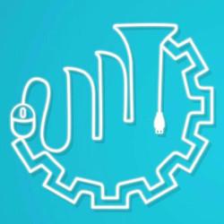 انجمن علمی دانشجویی مهندسی کامپیوتر دانشگاه صنعتی اصفهان