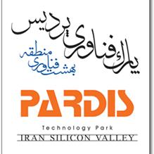پارک فناوری پردیس - اداره کل سرمایه گذاری و بومی سازی فناوری