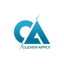 کلور اپلای - Clever Apply