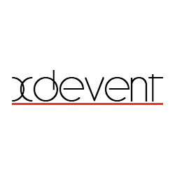 XDevent