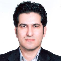 مجید سعیدیان